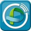 PLANEX スマホ一発! - iPhoneアプリ