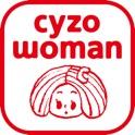 CYZO INC. - Logo