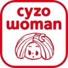サイゾーウーマン icon