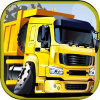Codes for Awesome Truck Delivery Racing Fun Game By Cool Car And Dirt Bike Games For Boys And Teens Of Awesomeness For Free Hack