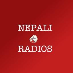Nepali Radios