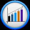 SAT Math - Data Analysis, Statistics and Probability