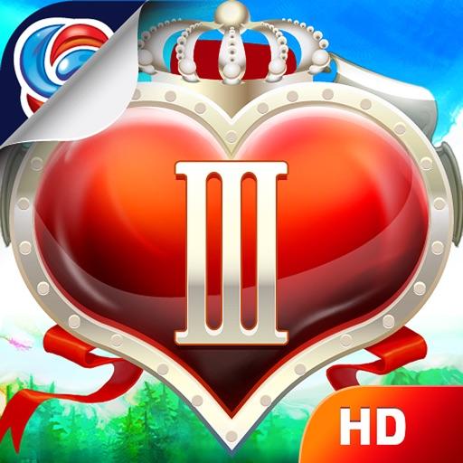 Полцарства за принцессу III HD Lite