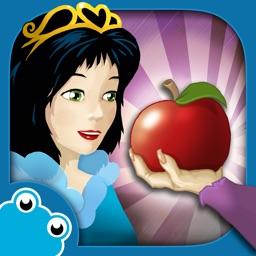 Snow White HD
