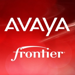 Avaya Sales Assistant – Exclusively for Frontier Communications