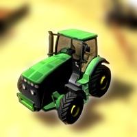 Codes for Tractor Farmer Hack