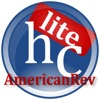 American Revolution: History Challenge Lite - iPadアプリ