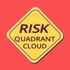 Risk Quadrant Cloud - Risk Management Everywhere