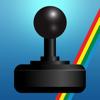 Spectaculator, ZX Spectrum Emulator