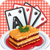 Codes for Kitchen Solitaire Hack