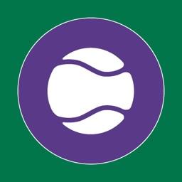 Versus - Wimbledon 2014