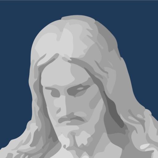 LDS Christlike Attributes Missionary Activity - Preach My Gospel