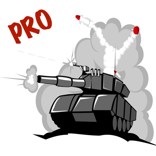 Army Commander Tank & Helicopter Fighting - Military Shooting Hero Pro
