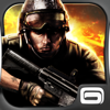Modern Combat 3: Fallen Nation - Gameloft