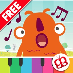 Kids Music Factory Free