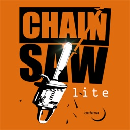 A Chainsaw Lite