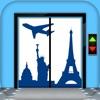 脱出ゲーム100 Floors World Tour- room escape game - iPhone