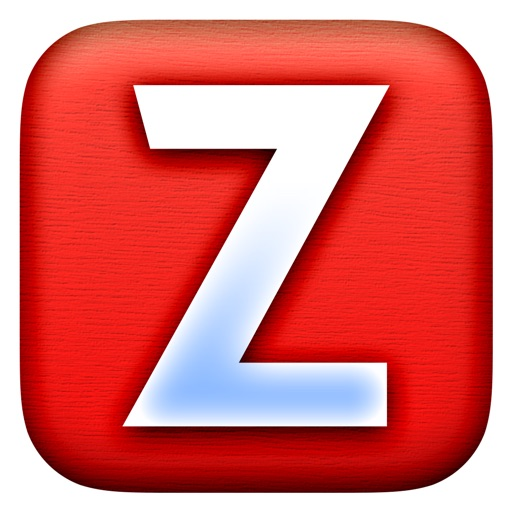 Tizzy ZigZag Cars Review