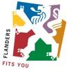 Flanders Today - iPhoneアプリ