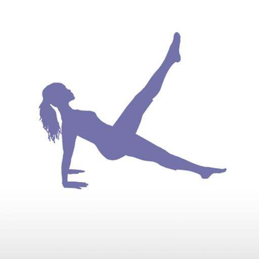 Perfect Parts Pilates