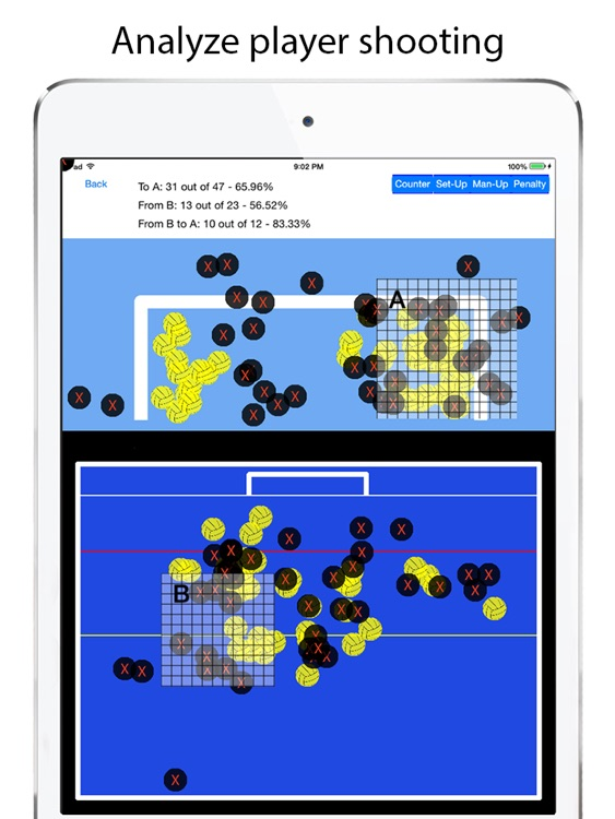 Polo Coach screenshot-3