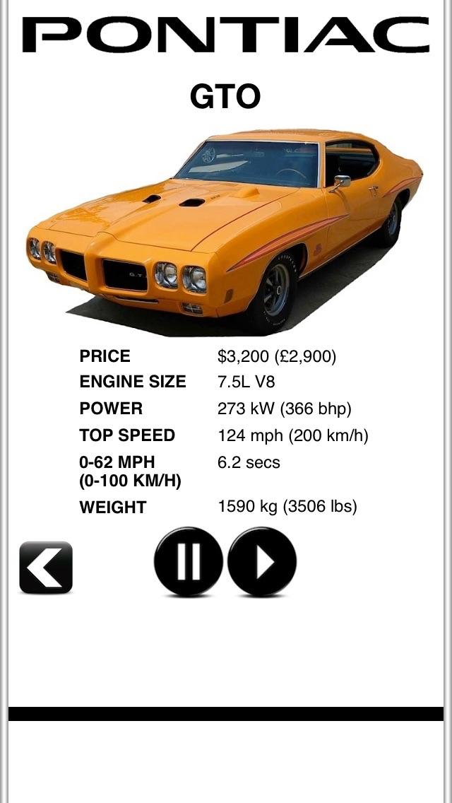 Sports Car Engines 2 Muscle Vs Import Free Apprecs
