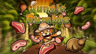 Jungle Rumbleのおすすめ画像1