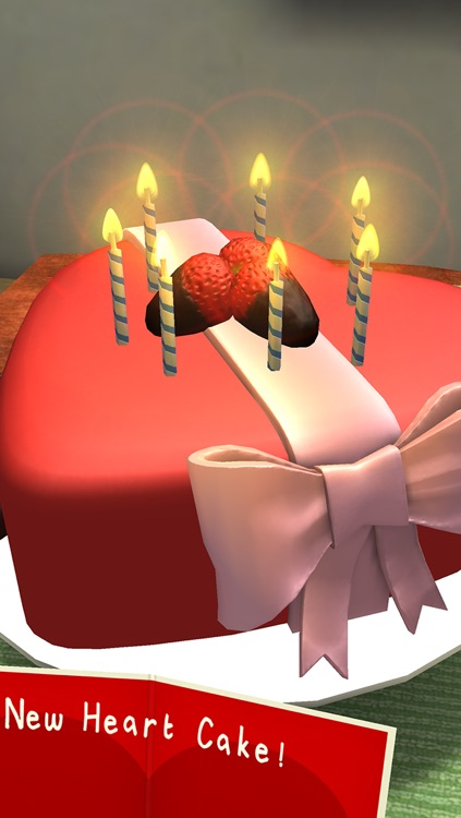 Cake Day - Celebrate Birthdays and Special Occasions screenshot-2