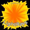 LightRays 2