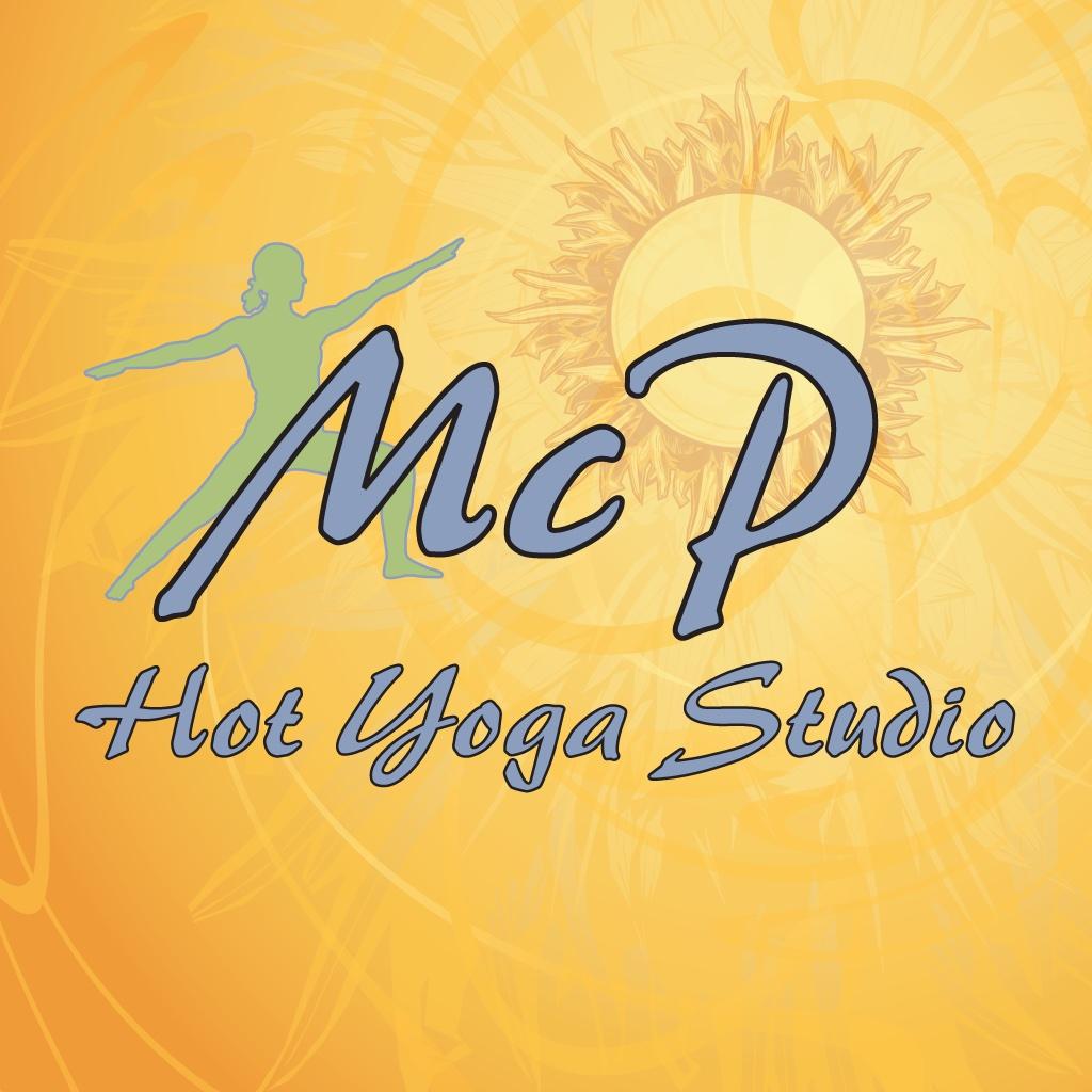 MCP Hot Yoga Studio