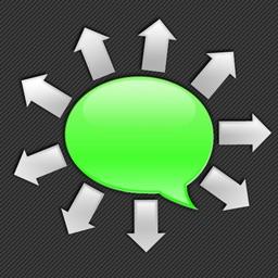 Mass Text Message