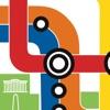 iTrans DC Metro Reviews