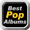 Best Pop Albums - Top 100 Latest & Greatest New Record Music Charts & Hit Song Lists, Encyclopedia & Reviews