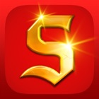 Stratego® Single Player icon