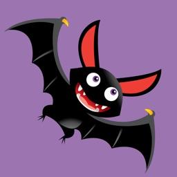 Flap The Bat