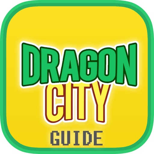 Breeding Guide  Pro for Dragon City