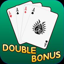 Video Poker Master™ - Double Bonus