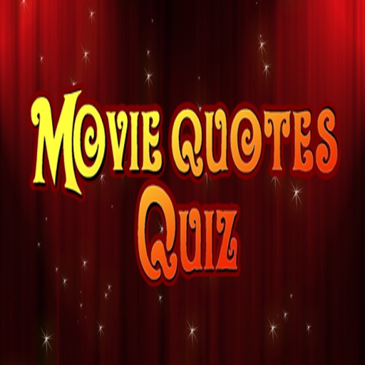 Movie Quotes Quiz.Test your skill at identifying famous quotations from movies