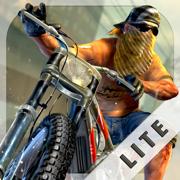 Urban Trial Freestyle Lite