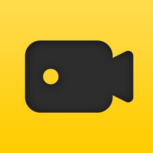NiftyCam - Realtime Filters! icon
