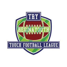 Regina Youth Touch Football League