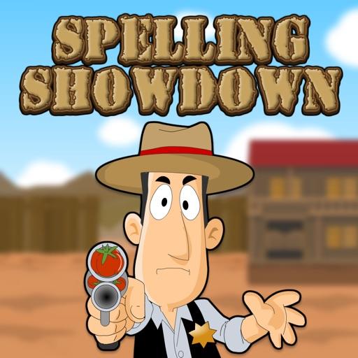 Spelling Showdown