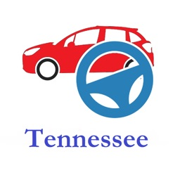 Tennessee DMV Practice Tests