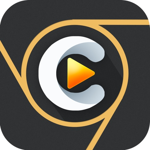 LifeCast for Chromecast by Kappboom®