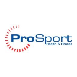 Pro Sport Health and Fitness