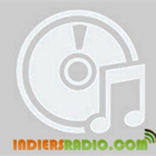 Indiers Radio