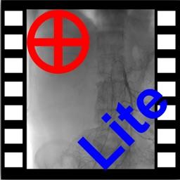 iMedViewer-Lite