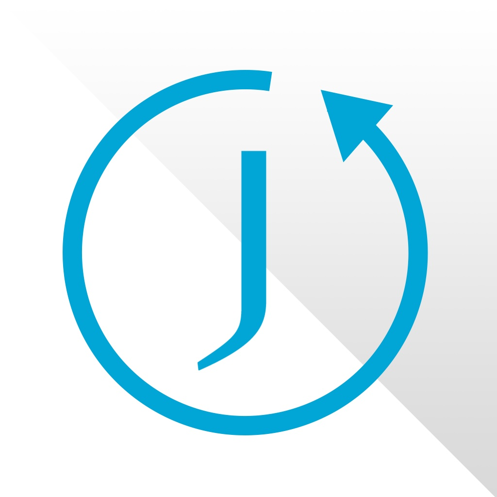 Jawbone 360