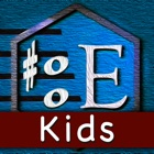 Kids Ear Training icon