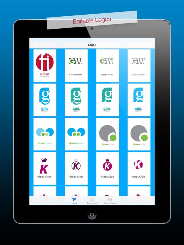 ‎Adobe Apps on the App Store - iTunes - Apple